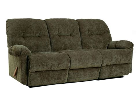 Best Reclining Sofa Best Home Furnishings Ellisport Ellisport Power Reclining Sofa Wayside Furniture Reclining Sofas
