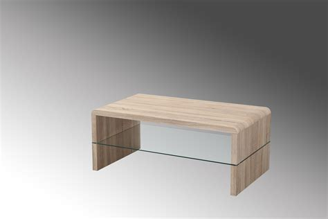 pull apart coffee table dual finished white and oak coffee table with pull