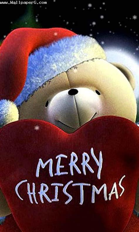 merry christmas    friends merry christmas pictures christmas wallpaper christmas