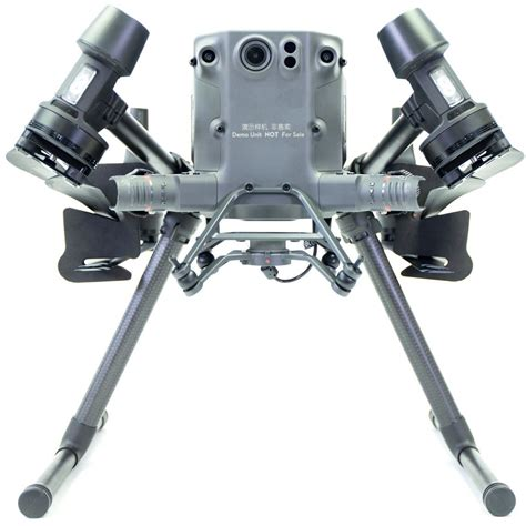 dji matrice  rtk rmus drone sales tech support   drone training