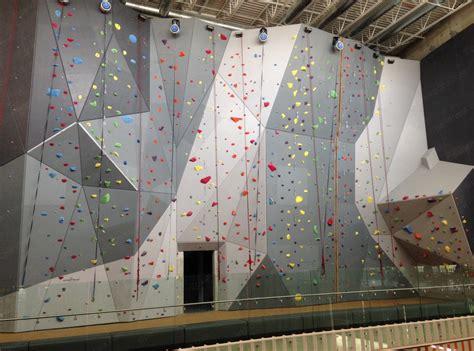 Climbing Gyms Park Tropa