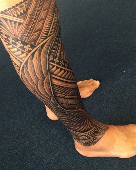 leg sleeve tattoos designs 333 best images about tattoos i like maori polynesian
