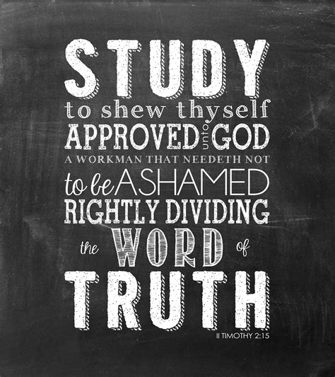 1 rightly dividing the bible volume one the basics and background of dispensationalism books free chalkboard printable verse study to shew thyself