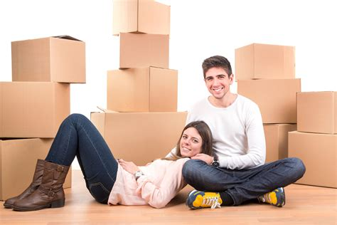 house packers and movers packers and movers in aurangabad rightways packers and movers