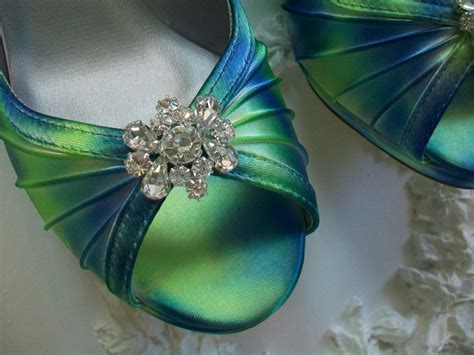 Wedding Shoes Dyed by 90 Best Images About Tie Dye Weddings On Tie