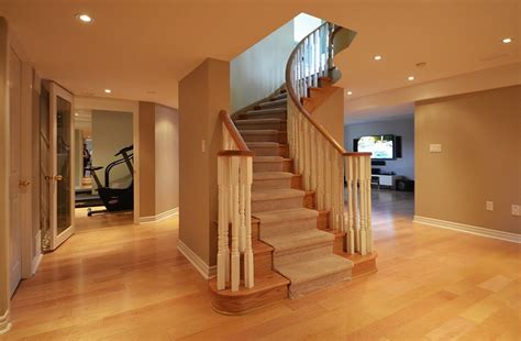 Treppen Ideen by Stair Steps Ideas Basement Masters