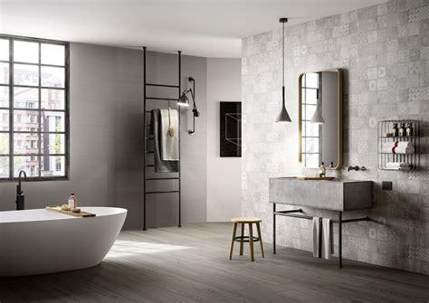 design bagno piastrelle mattonelle per bagno ceramica e gres porcellanato marazzi