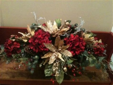 colorado christmas centerpieces for delivery silk centerpiece silk in in at sight floral design