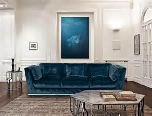 longhi arredamenti longhi arredamenti free milton by longhi spa lounge sofas