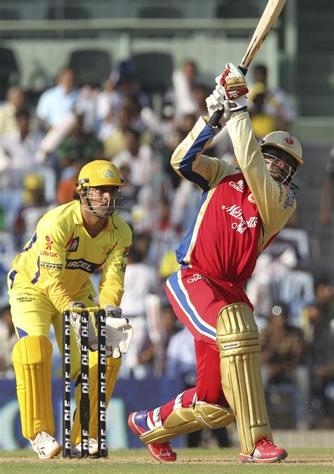 ipl com chris gayle chris gayle in rcb