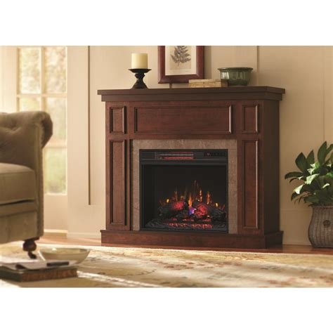 where to buy electric fireplaces in victoria bc darby home co schuyler stand with electric fireplace