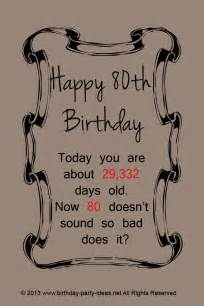 80th birthday party ideas party birthday decoration