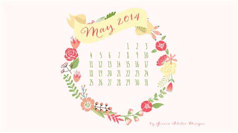 design desktop calendar may desktop calendar jessica sibilia designs
