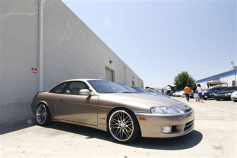 cambered supra 17 best images about sc300 400 soarer supra on