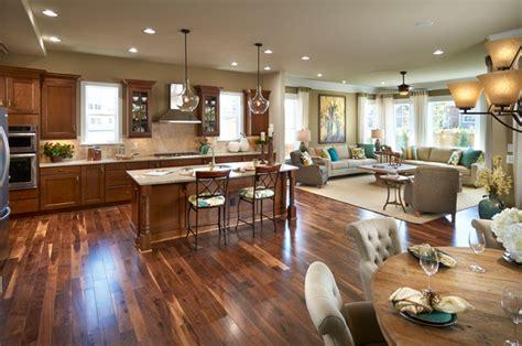 kitchen cabinets asheville asheville kitchen traditional kitchen denver by