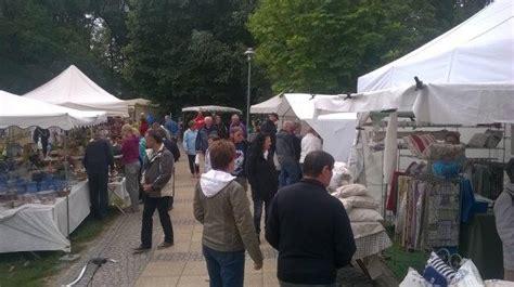 garten kaufen zinnowitz handgemacht in zinnowitz auf usedom im kulturhauspark