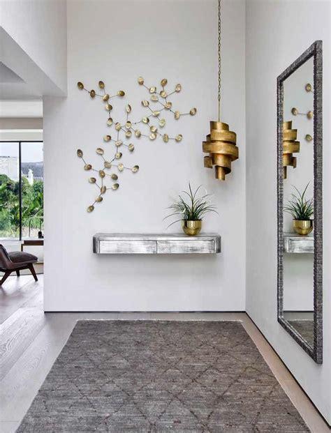 residence porta romana vortex chandelier and trevose mirror by porta romana