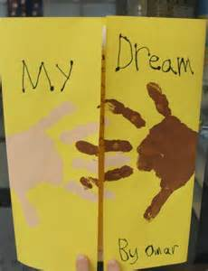 martin luther king jr day crafts pinterest board fun