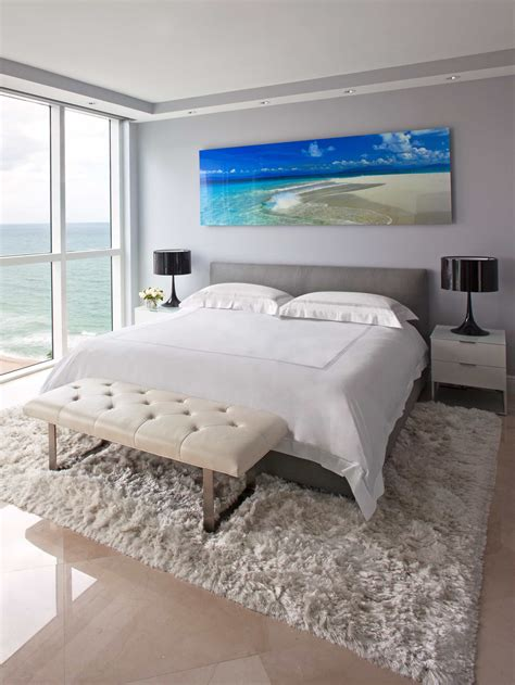 shag rugs decor ideas custom home design