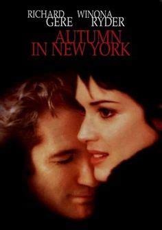 film romance new york richard gere on pinterest richard gere diane lane and