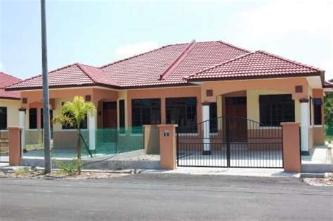 100 house loan malaysia 100 house loan malaysia 28 images bandar mahkota cheras 100 loan fully extended