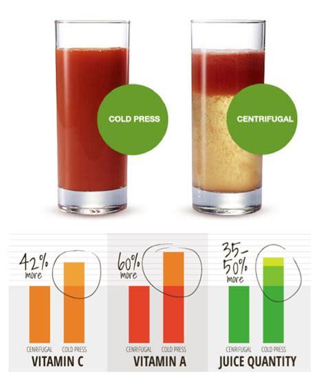 Masticating Juicer Recipes Detox by Omega Juicer Reviews Omega Masticating Juicer