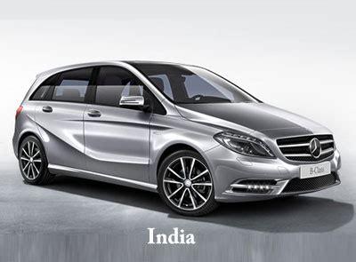 india cer hire companies rent a car in india car rentals in india rent a coach