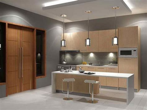 New Kitchen Cabinet Designs Kitchen Hardware Ideas Modern Kitchen Cabinet Hardware Ideas Modern Kitchen Cabinet Design