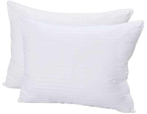 home design pillow reviews easy bed pillow reviews 93 for house decor with bed pillow