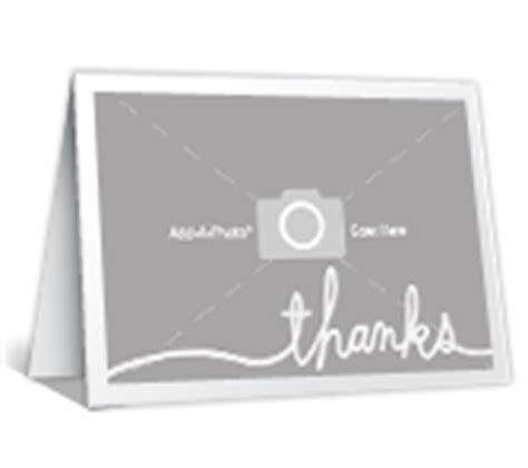 4x6 thank you card template thank you cards free printable thank you cards at
