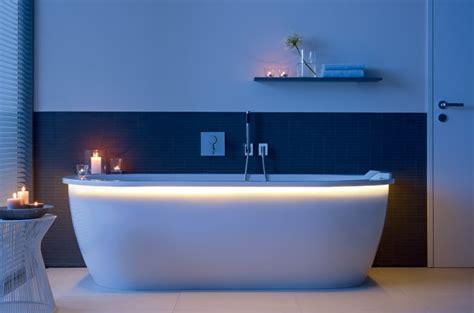 illuminazione a led per bagno illuminazione per bagno a led ideare casa