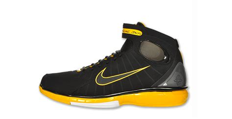 how to make basketball shoes basketball shoes