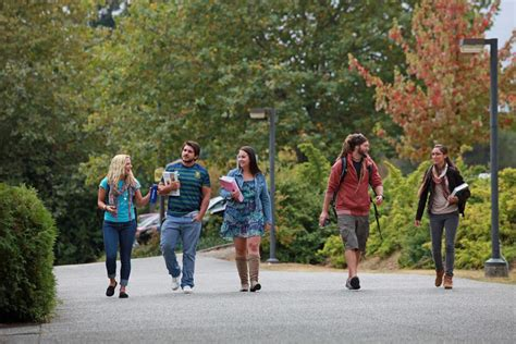 Vancouver Island Mba Fees For International Students by Viu Photos International Education Viu
