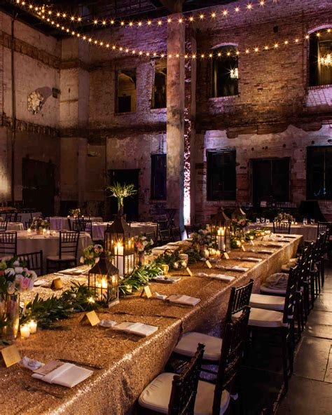 wedding chapels los angeles ca 2 restored warehouses where you can tie the knot martha