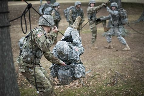 army rotc ranger challenge ua army rotc to compete in ranger challenge event
