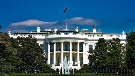 free photo the white house washington dc free image on