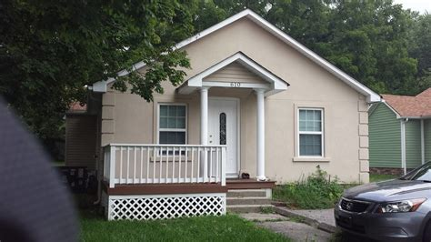 one bedroom apartments in cookeville tn 610 n franklin ave cookeville tn 38501 rentals