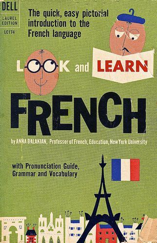 easy learning french audio 0008205671 25 best learn french images on french language learn french and learn to speak french