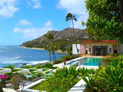 Property Records Hawaii Sandisle Hawaii Neighborhoods Kahala Homes For Sale Part 1