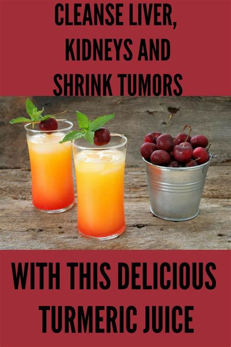Liver Kidney Detox Drink by 110 Best Detox Drinks Images On Cocktails
