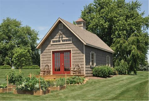 mini barn house 17 perfect images small barn house plans house plans 49554