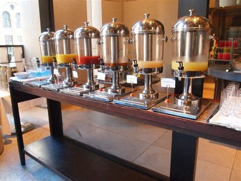Juice Bar Design Ideas by Best 25 Juice Bars Ideas On Smoothie Bar