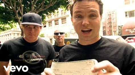 blink 182 ft miley cyrus what s a wrecking letras traducidas blink 182