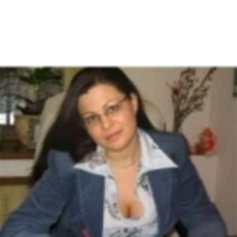 Kerudung Valerie D 1 valerie yelfimova lawyer manager kpmg xing