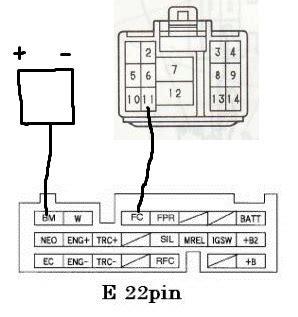 jzx100 wiring diagram 21 wiring diagram images wiring