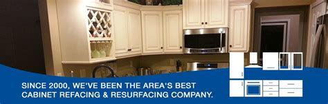 kitchen cabinets st louis mo cabinet refacing st louis mo cabinet refinishing st