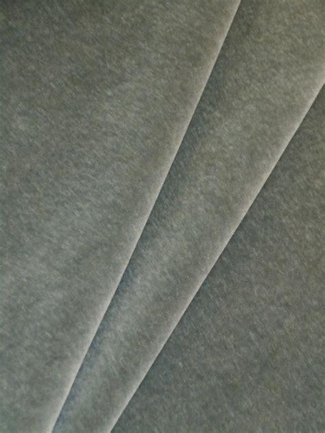 mohair upholstery fabric mohair upholstery fabric in grey from jb martin