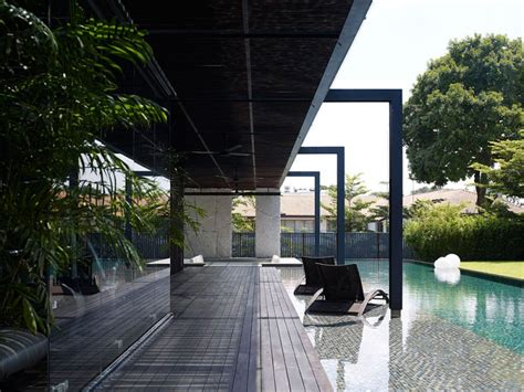queen astrid park  aamer architects