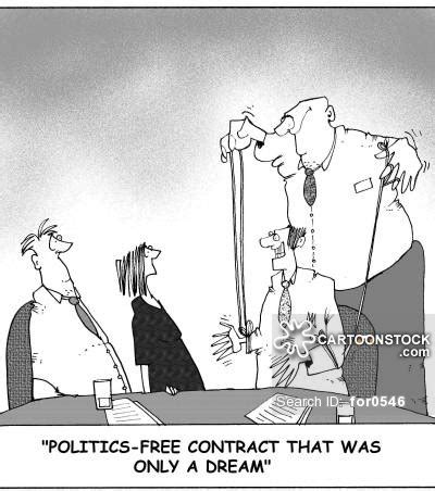 Mobile Contracts Uk puppet on a string cartoons and comics funny pictures