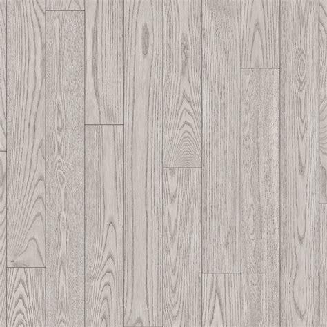 white floor light light gray wood flooring www pixshark images